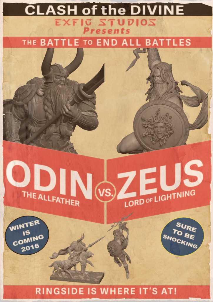 Exfig-Fight-Poster-ODIN-ZEUS